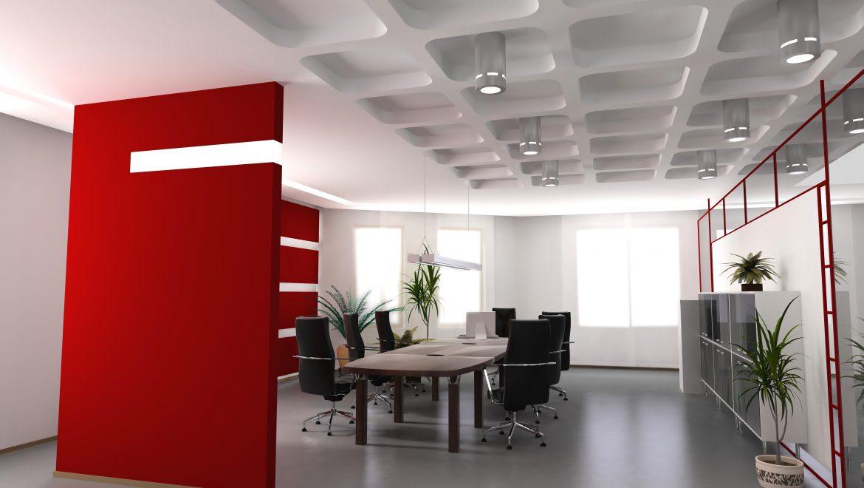 Open space bonnes pratiques pour réussir son aménagement
