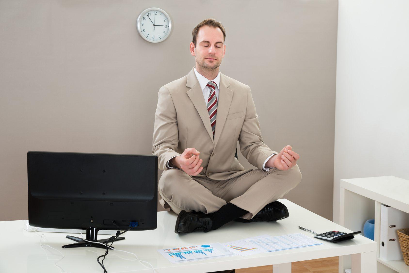 Nos astuces pour améliorer votre qualité de vie au bureau ma vie