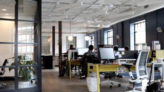 Avantages bureaux open space open space faut il vraiment choisir